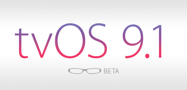 tvos-9-beta