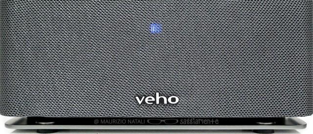 veho-m6mode-led-2