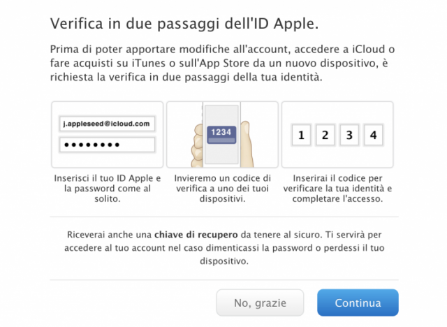 verifica-due-passaggi-apple