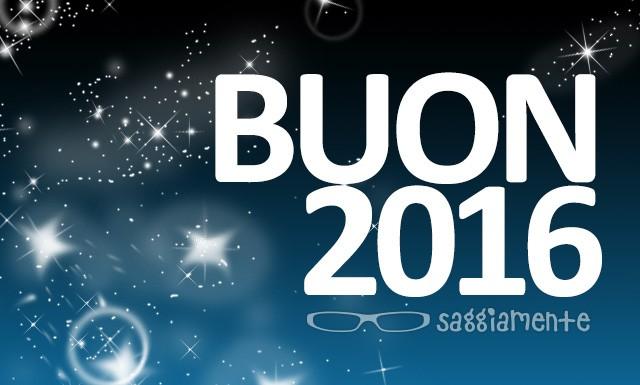 2015-buon-anno