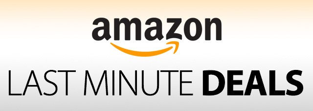 amazon-lastminute-deals