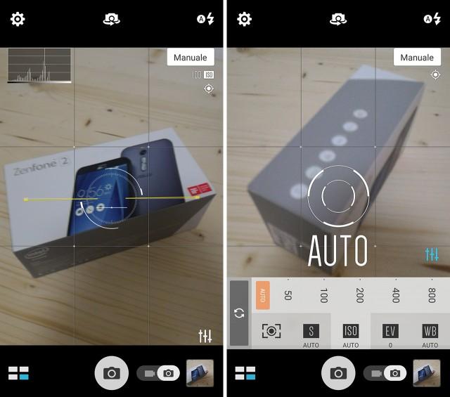 asus-zenfone2-camera-manual