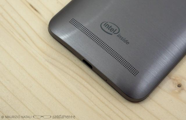 asus-zenfone2-speaker