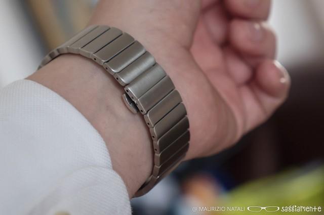 bracciale-moko-chiusura