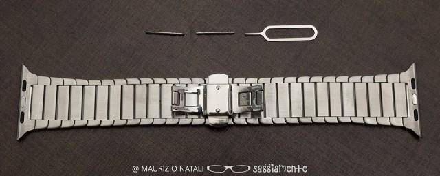 bracciale-moko-confezione-2