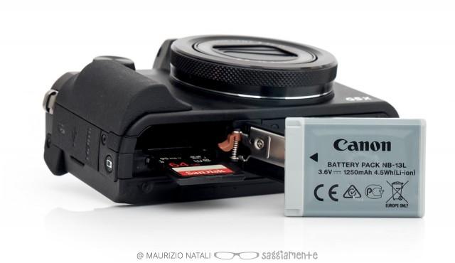 canon-g5x-batteria