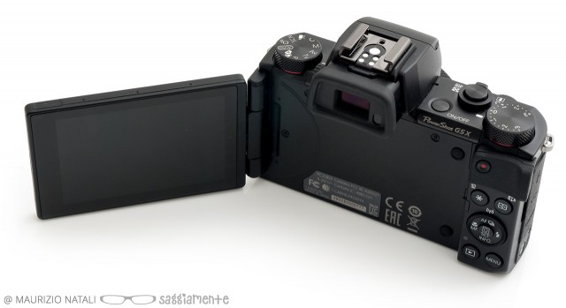 canon-g5x-display-1