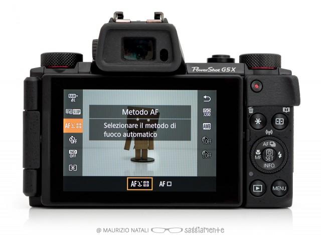 canon-g5x-display-modo-af