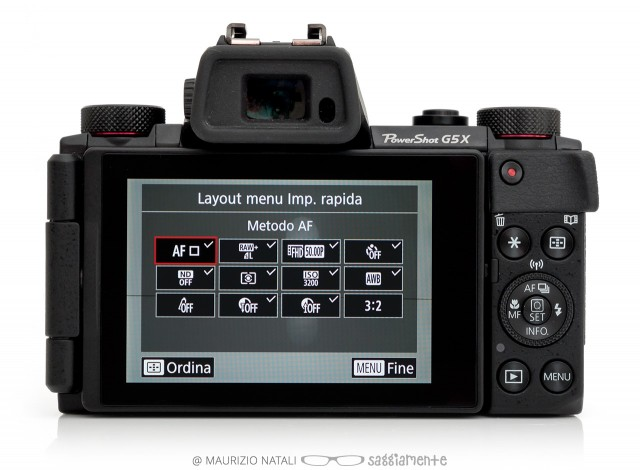 canon-g5x-display-quickmenu