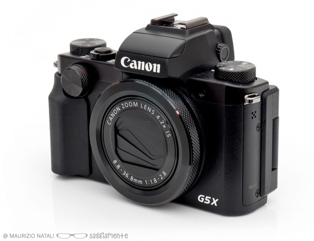 canon-g5x-intro