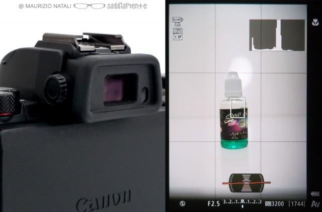 canon-g5x-mirino