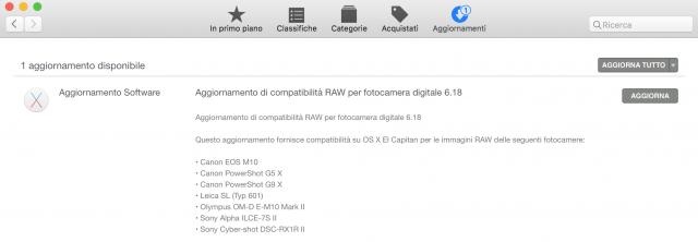 compaatibilita-raw-6-18