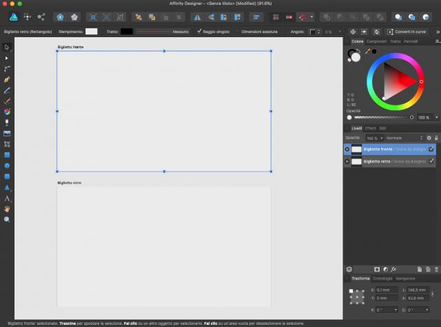 designer-tavole-disegno