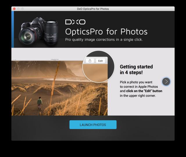 dxo-opticspro-standalone