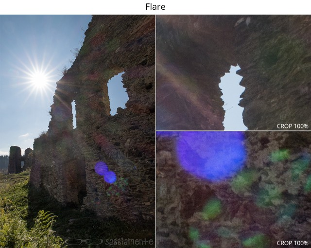 esempio-flare-crop