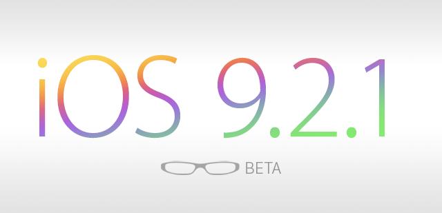 ios-9-2-1-beta