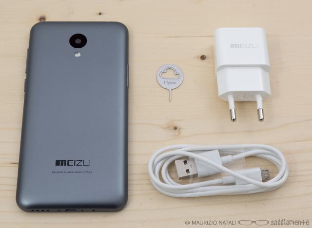 meizu-m2-batteria
