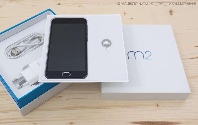 meizu-m2-confezione