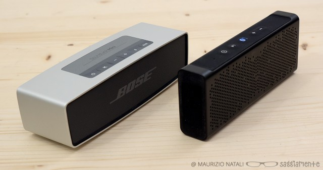mercurybox-vs-soundlink-mini