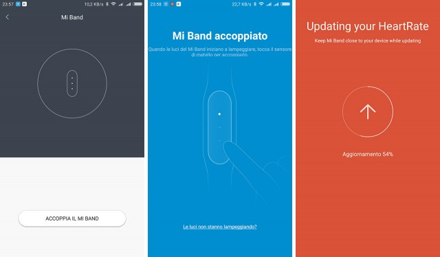 miband-1s-pairing-android