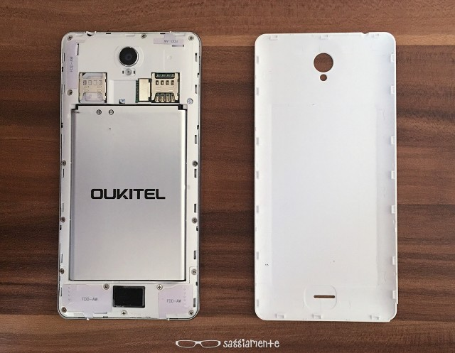 oukitel-k4000-back