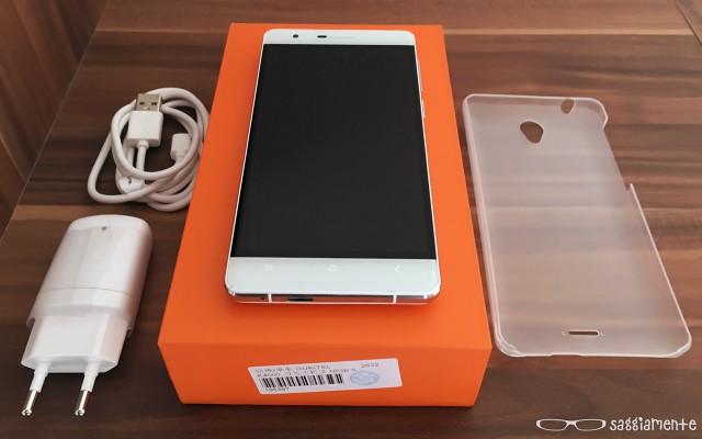 oukitel-k4000-confezione