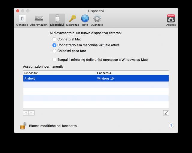 parallels-desktop-vm-usb