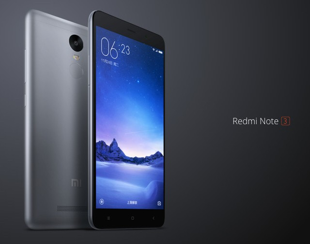 redmi-note-3-gray