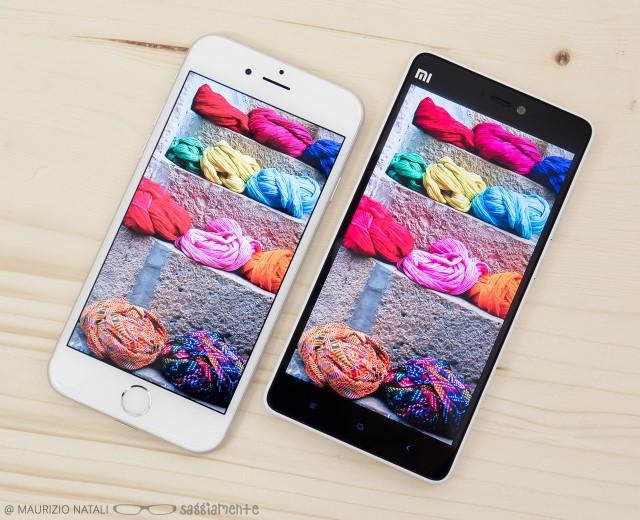 xiaomi-mi4c-display-iphone6s