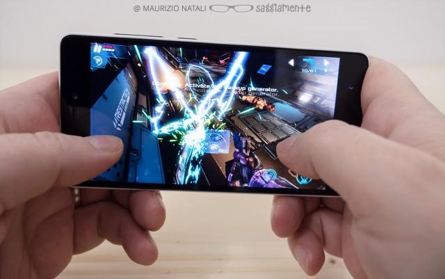 xiaomi-mi4c-gaming