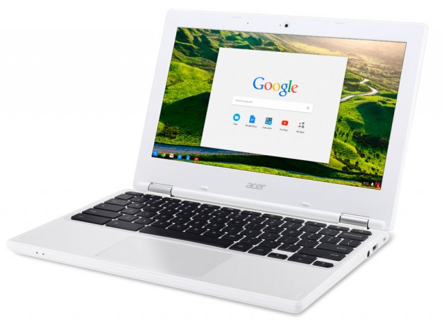 Acer-Chromebook-11_CB3-131_left-facing-980x741
