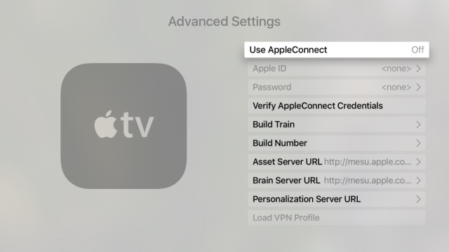 Apple-TV-advanced-Settings-Menu-1024x576