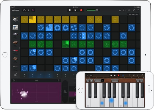 GarageBand-2-1-iOS