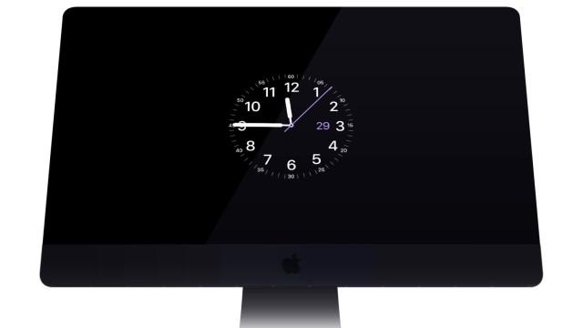 applewatchmockup5