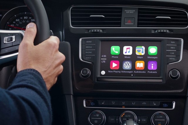 carplay-wireless