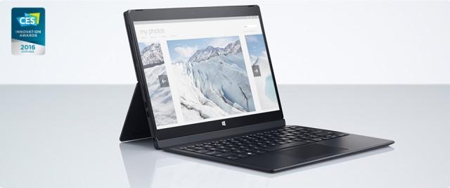 ces-latitude-7275-laptop