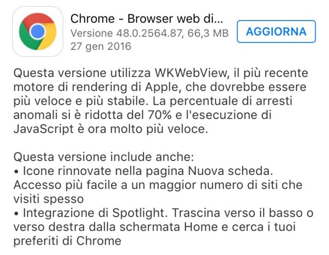chrome-ios-WKWebView