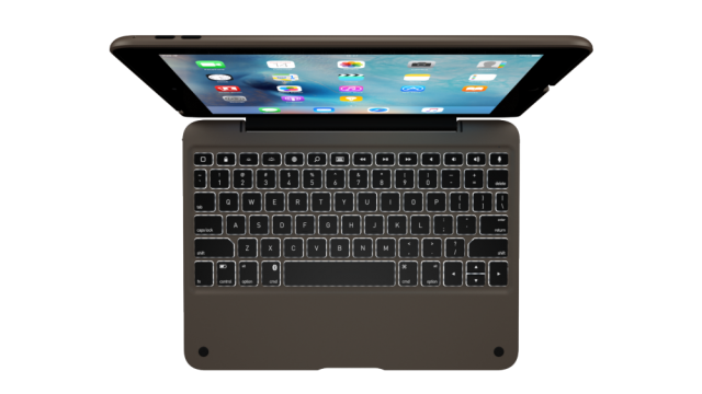 clamcase-for-ipad-pro