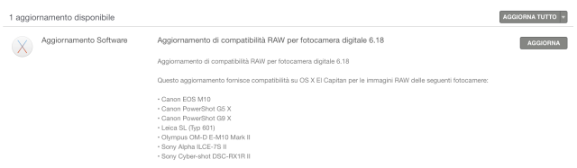 compatibilita-raw-6-18