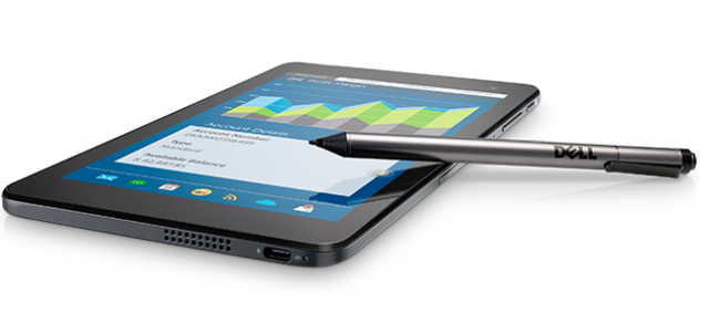 dell-venue-8-active-pen