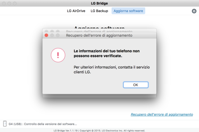 lg-g4-errore-update