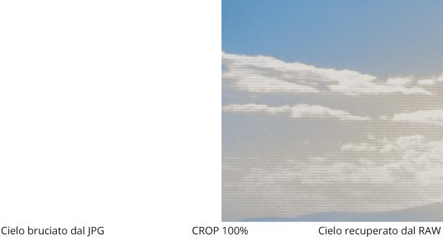 lg-g4-esempio-dng-crop