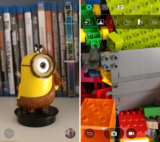 lg-g4-screenshot-fotocamera-base