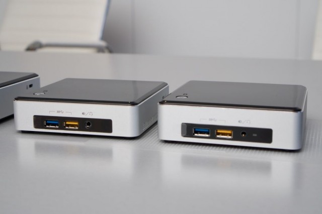 mini-pc-nuc-intel
