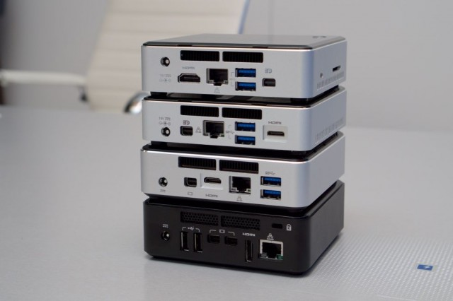 mini-pc-nuc-intel2