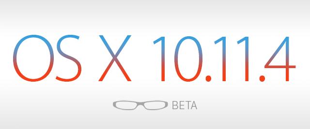 osx-10-11-3-beta