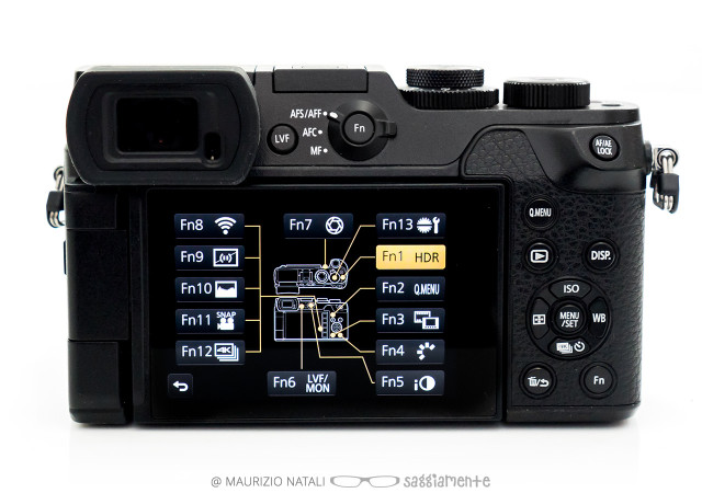 panasonic-gx8-menu-fn
