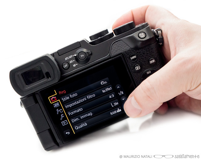 panasonic-gx8-menu-touch
