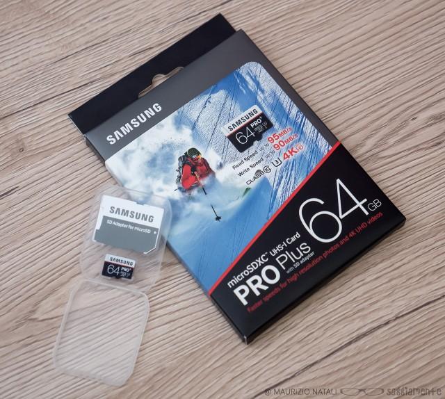 samsung-microsd-pro-plus-64-confezione