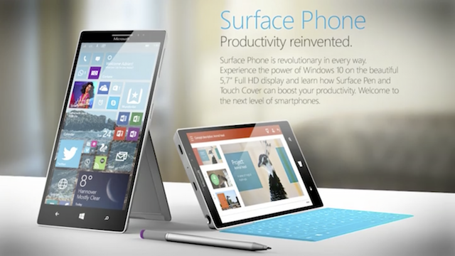 surface-phone-rumor